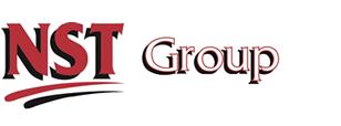 NST Gruppen